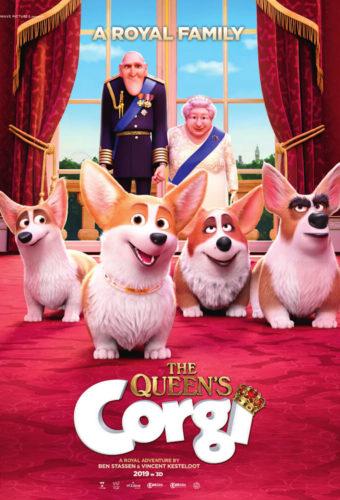 poster-the-queens-corgi